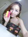 สบู่ระเบิดผิวขาว By โอ้ ละอองฟอง (Oh La Ong Fong Gluta Soap)
