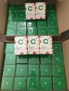 วิตามินซี พลัส Vitamin C Plus By aiyara โปรส่งฟรี