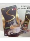 ชาเม่ ซาย คอฟฟี่ พลัส (Chame Sye Coffee Plus)