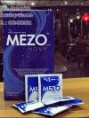 เมโซ่ โนวี่ Mezo Novy ใหม่
