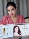 พิชชี่ บิวตี้ อัพ โกลด์เซท Pitchy Beauty Up Gold Set V.2 รุ่นใหม่ หน้าขาวใส เข้มข้นกว่าเดิม