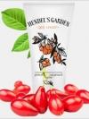 ครีมโกจิ (Hendel's Garden Goji Cream)