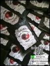 ฟินลาเซ่ มาร์คมะเขือเทศดำ Finla'se Black tomatoes Mask