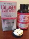 นีโอเซลคอลลาเจน (Neocell Collagen Beauty Builder)