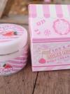 มอมิลค์ ทูโทน (More Milk Body Cream By Fairymilky)
