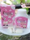 นมสูง คอลอสตรัม ลิขวิด ซอฟเจล (Colostrum Liquid Sofgel 1,500 mg.)