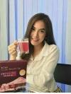 วีว่า คอลลาเจน ดริ้งอัพ (Wiwa Collagen Drink Up อาหารเสริมผิวขาวรักษาฝ้า) ส่งฟรี