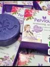 สบู่กู้หนังหน้า เพอร์เวียส Pervious restoring soap