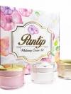 ครีม พรรณทิพย์ เซตหน้าขาว เงา เด็ก (Pantip Whitening Cream Set)