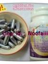 คาร์บีบ๊อกม่วง ( cbb violet +collagen+plus c)