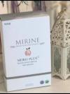 มิริเน่ โมโร่ พลัส Mirine Moro Plus โปรส่งฟรี