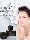 วอร่า บาย นุ่น วรนุช WORRA by Woranuch