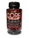 อาหารเสริมควบคุมน้ำหนัก (Core Caralluma)