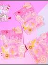 มาร์คแคนดี้ ใหม่ Candy Mask by MN shop