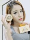 เหม่ยลี่ ชุดครีมขมิ้นหอม (Mei Li Turmeric Cream Set)