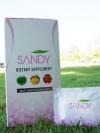 แซนดี้ ดีท็อก 3 มิติ (Sandy Detox 3 มิติ ผลิตภัณฑ์ดีท๊อกซ์)