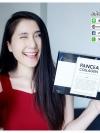 แพนเซีย คอลลาเจน Pancea Collagen โปรส่งฟรี ems