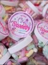 สวีทตี้ แคปซูลผิวกายขาว Sweety capsules by Mayziio ผงเกล็ดเลือด