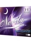 Norita By Oho Punim (โนริต้า ดีท็อกกลางคืน)