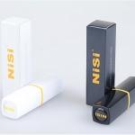ปากกาทำความสะอาดเลนส์ Lens Pen NISI คุณภาพดี ขนาดเล็กพกพาสะดวก