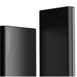 Eloop รุ่น E29 ความจุ 30000 mAh รองรับระบบชาร์จเร็ว สีดำ ของแท้ 100%