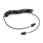Weefine Optic Fiber Cable