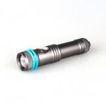 Weefine SF 900 ไฟฉายสำหรับดำน้ำทั่วไป รับประกันสินค้า 2 ปี