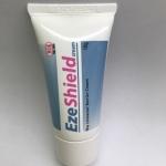ezeshield 10g cream