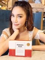 พานาเซีย สลิม ลดน้ำหนัก PANACEA SLIM (W PLUS)