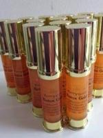 C5802001-4 ผลิตภัณฑ์บำรุงผิวหน้า Berry Gold - ฺBotox Gold Collagen (เซรั่มโบท็อกทองคำ)