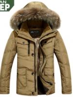 CM5710012 เสื้อโค้ทผู้ชาย กันหนาว แฟชั่นเกาหลี (พรีออเดอร์) รอ 3 อาทิตย์หลังชำระเงิน