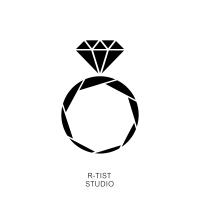 ร้านStudio R-Tist ถ่ายภาพสินค้า ถ่ายภาพจิวเวลรี่