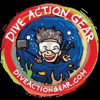 ร้านDive Action Gear