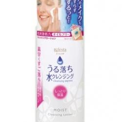 Bifesta Moist Cleansing Lotion 300 ml (ผิวธรรมดา-ผิวแห้ง)