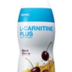 GNC L-Carnitine Plus จีเอ็นซี แอล คาร์นิทีน พลัส ชนิดน้ำ 474 ml Code: 980697 เลขทะเบียน อย.10-3-02940-1-0230