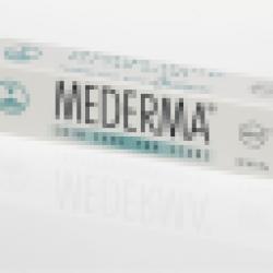 Mederma เจลลดรอยแผลเป็น จากเยอรมันนี 10 กรัม (กดสั่ง2ชิ้น ส่งฟรีEMS ไม่เสียค่าส่ง 59.-)