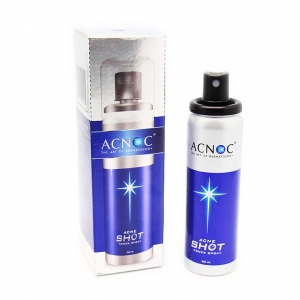 Acnoc Acne Shot Toner Spray 50 ml