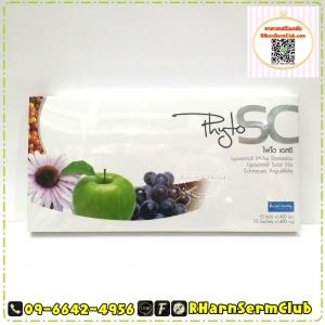 ไฟโต เอสซี (Phyto SC) 2 กล่อง