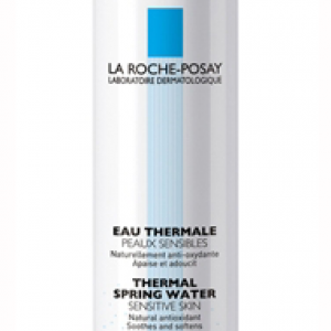 Laroche-Posay THERMAL SPRING WATER ขนาด 300 ml