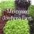 เมล็ดไมโครกรีน Microgreen Seed