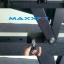 เก้าอี้ดัมเบล MAXXFiT รุ่น AB 111 thumbnail 29