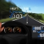 HUD ระบบ GPS อุปกรณ์แสดงความเร็ว บนกระจก ปลอดภัย ล้ำหน้า ใช้ง่ายแค่เสียบกับที่จุด บุหรี่ thumbnail 7