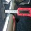 """ขาย Trapbar/Hex Bar Olympic 2-Inch Combo Hex Bar 60"""" HEX BAR thumbnail 12"""