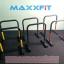 ขาย MAXXFiT Equalizer Bar(Lebert Equalizer/บาร์คู่ ออกกำลังกาย) thumbnail 18