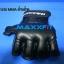 ขาย นวมต่อยมวย MAXXFiT MMA Glove thumbnail 20