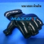ขาย นวมต่อยมวย MAXXFiT MMA Glove thumbnail 22