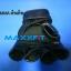 ขาย นวมต่อยมวย MAXXFiT MMA Glove thumbnail 23