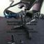 เก้าอี้ดัมเบล MAXXFiT รุ่น AB 111 thumbnail 30