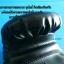 ขาย นวมต่อยมวย MAXXFiT Boxing Training Glove thumbnail 28