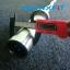ขาย EZ BAR 47-Inch (EZ Curl Olympic Bar) แบบดี thumbnail 6